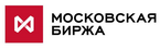 Московская биржа