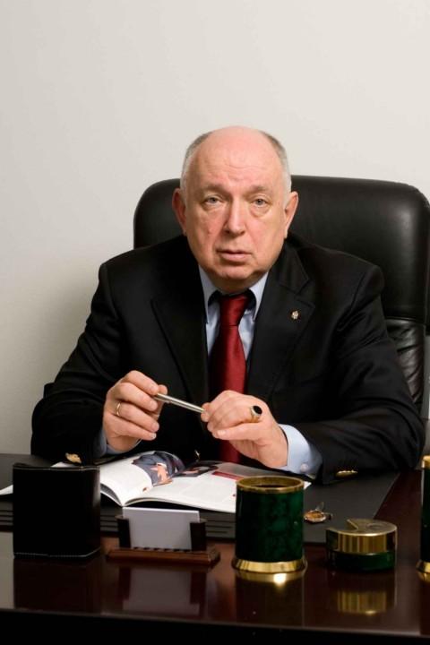 Гавриленко Анатолий Григорьевич