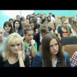 Неделя финансовой грамотности в Ставропольском крае 28.09–1.10.2015