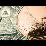Стоит ли ждать краха экономики США и доллара – мнение Анатолия Гавриленко